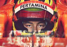 【F1】車手市場動態:Haryanto的賽季正式告終,Wehrlein的新隊友是?