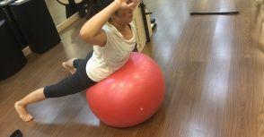 """要健身就要培養身體的""""軟實力""""!"""