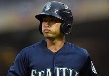 [MLB]大聯盟日籍選手的2016球季回顧-青木宣親