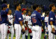 [經典賽] 態度決定結局: 臺灣棒球長年缺乏企圖心