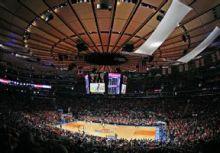 NBA票價大解密:誰最貴?