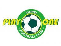 木蘭新勢力 臺北Playone FC誕生!