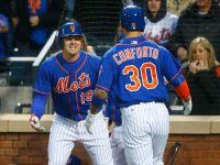 MLB「飛球革命」的最大推動者 — 紐約大都會