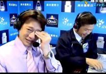 我到底有多想贏韓國? 漫談台韓「夢幻」對戰史