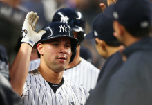 紐約洋基:運氣最差的強隊?