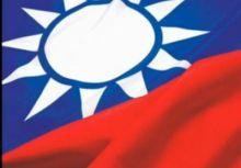 [#中華隊球迷動員] 今晚台北、台中兩地雙戰港、日應援資訊