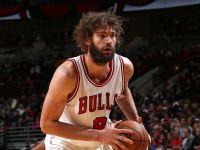 NBA 17-18季前預測:芝加哥公牛