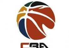CBA歷史,規則與賽制