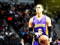 後Kobe時代的驕傲-Jordan Clarkson