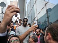 從NBA板凳到土耳其之王 Ekpe Udoh的籃球番外篇