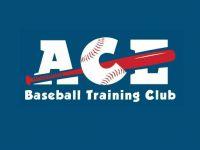 運動該是選擇而非抉擇-ACE棒球團隊