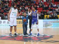 SBL賽後觀感:台灣的籃球需要你我的支持