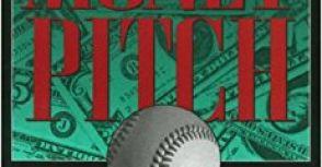 【運動紛爭解決制度系列1-2】MLB的薪資仲裁制度