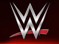 WWE高層幹部薪資大解密