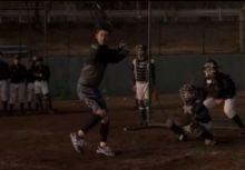 【MLB】鈴木一朗現身球場!野球少年全看傻了眼