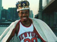 傳奇巨星系列,被厄運之神找上的天才進攻大師,『紐約之王』Bernard King!