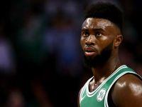 奪下天王山之後Celtics還得到些什麼?