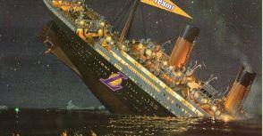 【經典語錄】Kobe : 湖人現在的處境像鐵達尼號,但我不會跳船