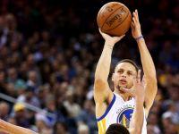 2K的大魔王人物 - Curry難以撼動的神射地位!在投籃熱圖上過去誰還超越了他?