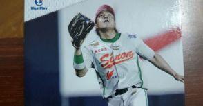 那些年台灣職棒史上左右開弓的打者