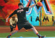 【Marlins】2014 Miami Marlins' Review - Conclusion(完)