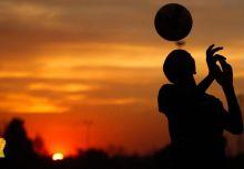 當代、下一代!? 「台灣足球運動與文化」整體發展導向之我見