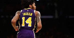 不必過度吹捧,但也無須太過苛責 Brandon Ingram