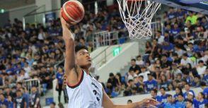 FIBA世界盃隨筆 - 由日本隊的角度看中華隊