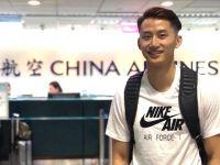籃球,一場溝通的旅程---吳永盛