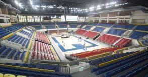 中華職籃大聯盟 CBL 就是台灣籃球職業化的解方?