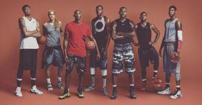Nike為什麼這麼強?品牌霸主教我們的事