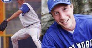 投手丘上的鬥魂,Max Scherzer的職棒生涯竟然從獨立聯盟開始?