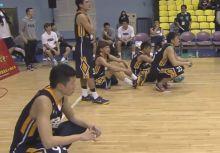 【籃球】關鍵的一勝 卻一點也不開心
