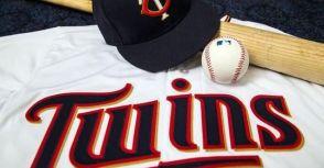 【2015 MLB開季分析】– 明尼蘇達雙城