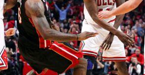 【2014-2015/NBA/公牛/Offseason-FA】老穆回來了!
