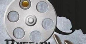 【專題】第二輪的俄羅斯輪盤─2009選秀六連星