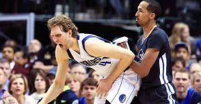 【趣味】Dirk開黃腔-Livingston事後跟我說:以一個白人來說,你的小小Dirk很驚人