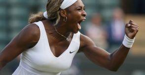 2015年溫布敦系列二:女單第一輪觀賽重點