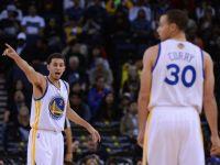 苦盡甘來,Seth Curry終於登陸NBA