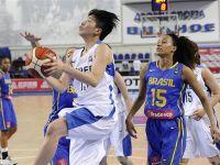 另類台灣之光 台灣小將在南韓U19國家隊露臉