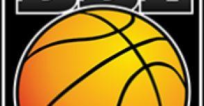 運彩》2014-15球季 德國籃球聯賽(BBL)隊名中英對照表