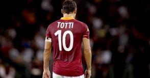 托蒂,永不老的狼王