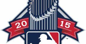 從MLB世界大賽LOGO公佈看系列賽事LOGO設計的重要性