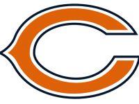 <NFL球隊介紹> 國聯北區-芝加哥熊 Chicago Bears