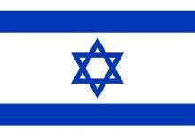 【2015 歐錦賽戰術】以色列國家隊也打普林斯頓戰術!?(圖解)