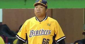 【2015台灣大賽:中信兄弟 VS Lamigo】寫在第七戰之後