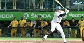 郭嚴文與林志祥,誰該拿最佳九人二壘手獎?