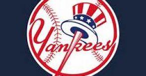 2015紐約洋基隊球季總檢討--打者篇