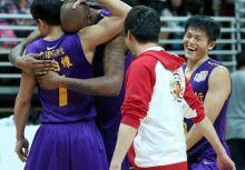 SBL 第十三季開季分析:台灣銀行籃球隊