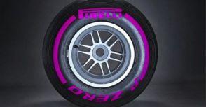 倍耐力輪胎阿布達比測試會